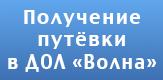 Подача заявления в ДОЛ