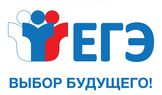 egesite-logo