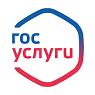 gosuslugisite-logo